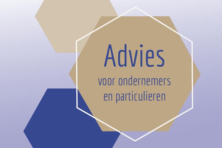 illustratie monique beemsterboer financieel advies